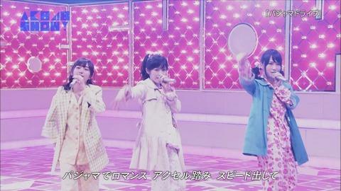 【AKB48】今のチームB…