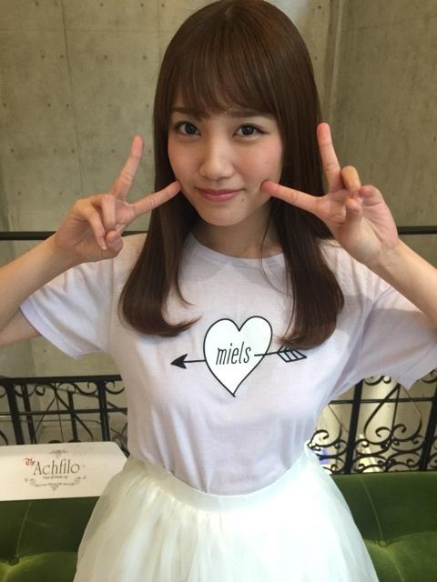 【AKB48】れなっちのおっぱい盛り過ぎだろwwwwww【加藤玲奈】