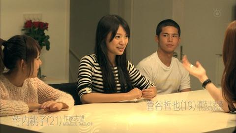 【AKB48】テラスハウスで北原里英は終わってしまったのか