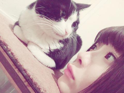 【SKE48】谷真理佳ちゃんの良いところ教えて下さい!