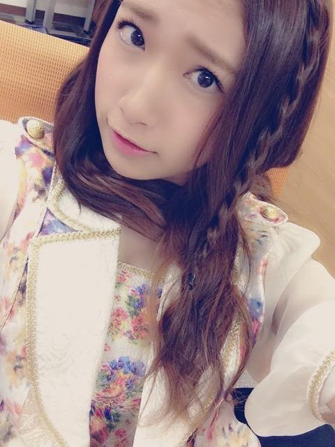 【祝】AKB48森川彩香、第二次再販も乗り切り完売一枠確定!