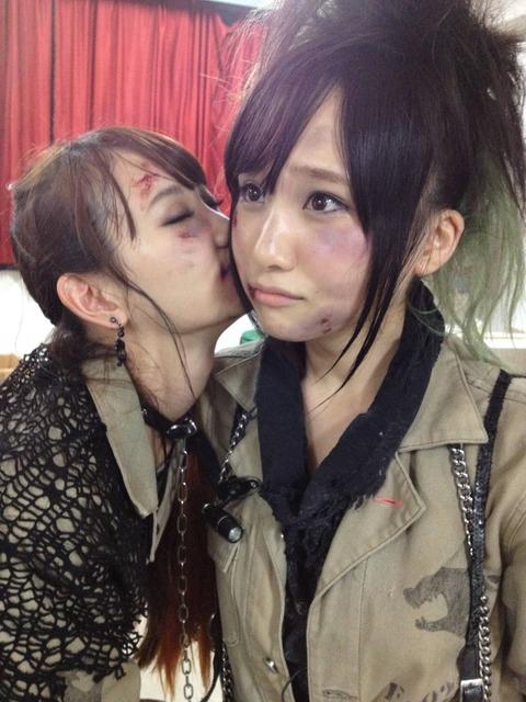 【AKB48・SKE48】推しになったきっかけって何?【NMB48・HKT48】