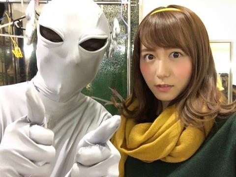 【SKE48】大場美奈 「ファンからSKEの現状が厳しいことをテレビで言わないでくれって言われた」