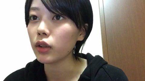 【元AKB48チーム8】早坂つむぎが秋元康ガールズバンドのオーディションに参加!!!