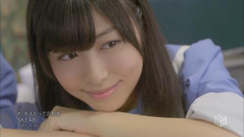 SKE48向田茉夏やNMB48矢倉楓子みたいな貧乏って他支店にいないの?