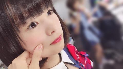 【NGT48】おかっぱ様をAKB48のシングルセンターにしよう【高倉萌香】