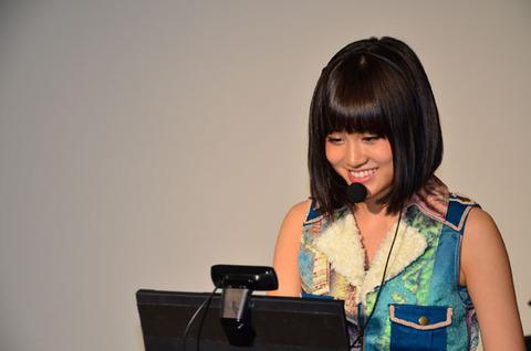 【AKB48】Google+のハングアウト機能で凸したらどうなるの?