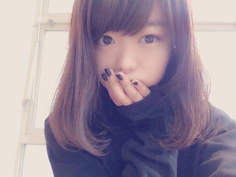 【AKB48】小嶋真子を4に返してやるから峯岸みなみをKにくれよ