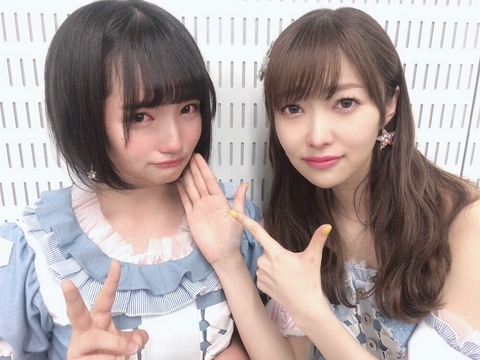 秋元康「AKB48とは指原莉乃のことである」