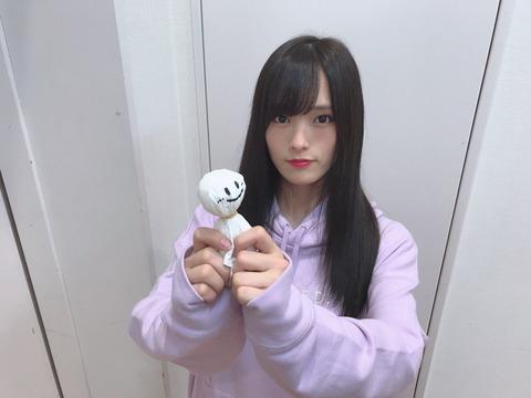 【NMB48】山本彩は卒業後に太田プロに所属して「さや姉」名義でシンガーソングライターになるという風潮