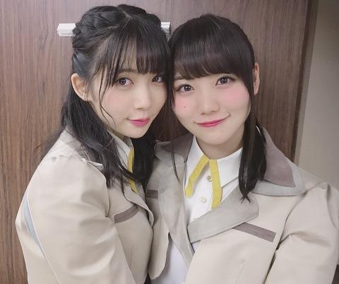 【NGT48】将来優しい良いお母さんになりそうなメンバー