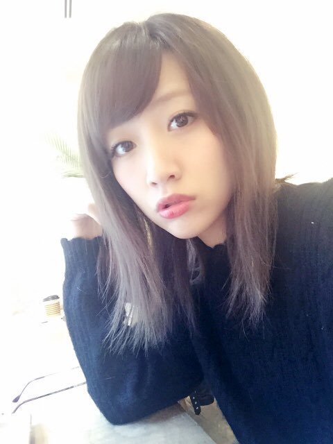 【AKB48】たかみなヲタは何を理由にたかみなを推してるの?【高橋みなみ】
