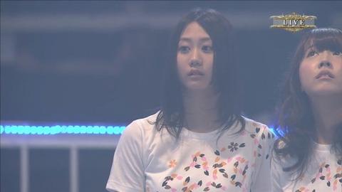 【SKE48・AKB48】古畑奈和って石旦那以上の失敗兼任じゃないか?