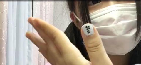 【SKE48】水野愛理「ドラフト会議、愛知県出身だから取るのは…どうかと思う……」