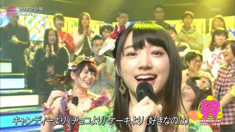 【NMB48】太田夢莉は今年大化けする!!!