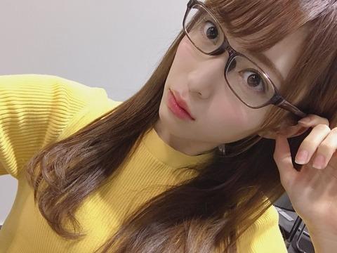 【NGT48】山口真帆さん「記者会見の時に松村が答えられなかった質問リスト」にいいねwww