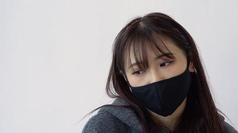 【元AKB48】西野未姫、タレント生命かけ衝撃の決断。写真集でどこまで脱ぐのか