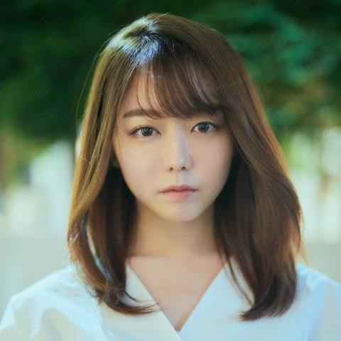 【AKB48】峯岸みなみ、整形への持論を語る「1つの女の子の努力として認められてもいい」