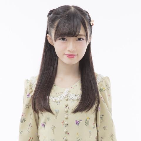【NGT48】中井りかが太田プロへの移籍を発表!!!!!!