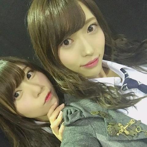 【NGT48】山口真帆暴行事件、宮島亜弥の卒業とも関連がある?