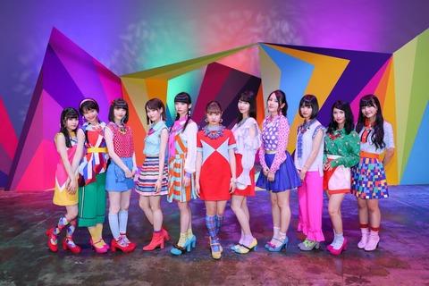 【NGT48】TeamNIII加藤美南センター曲「心に太陽」MV公開キタ━━━(゚∀゚)━━━!!