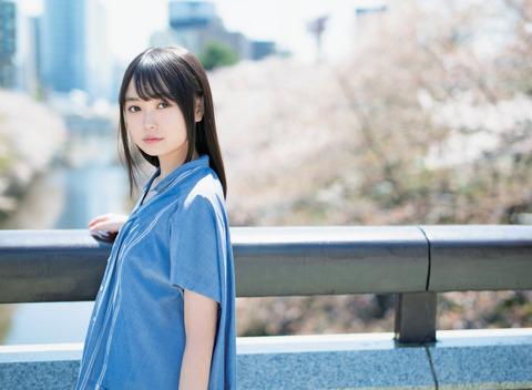 【AKB48】樋渡結依「友達や周囲では坂道グループやIZ*ONEさんの話題ばかり若い人にはAKBの存在が薄くなってる」