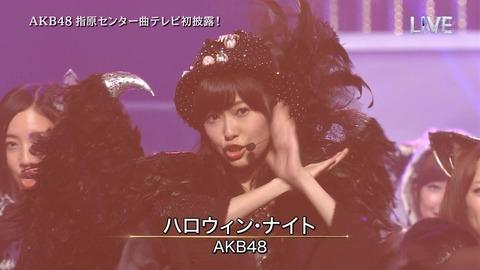 【AKB48G】新曲「ドリアン少年」「太陽ノック」「前のめり」「ハロウィン・ナイト」好きな順に並べろ【AKB・SKE・NMB・乃木坂】