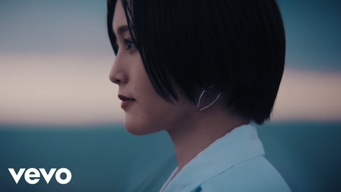 【朗報】山本彩、新曲「ゼロユニバース」MVきたぁぁぁぁぁぁ!!!