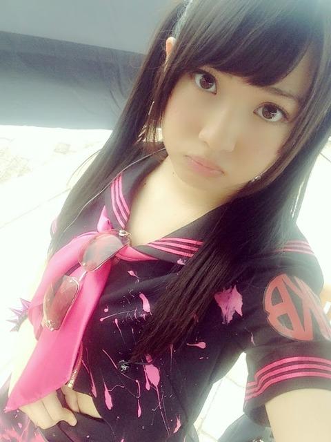 【朗報】AKB48木崎ゆりあちゃんのレギュラーラジオきたあああああ