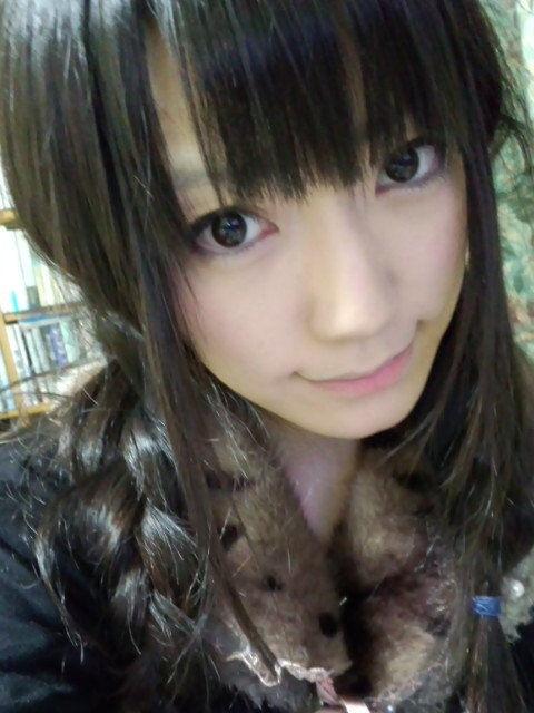 【AKB】一日一人について真面目に討論'13【松井咲子】