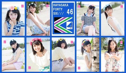 【AKB48】チーム8に新たな軍団結成される
