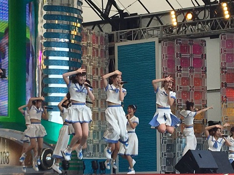 【SKE48】日本ガイシホールで大矢真那の卒業コンサート開催決定!【9/24】