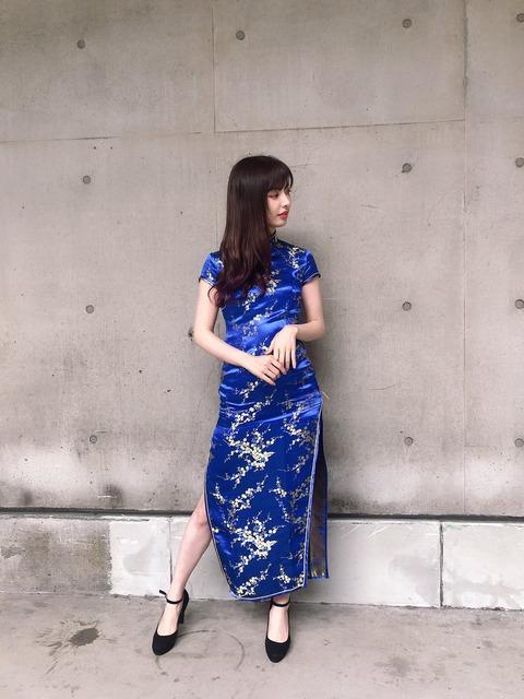 【AKB48】武藤十夢の1S動画で奇跡が起こるwww【握手会】