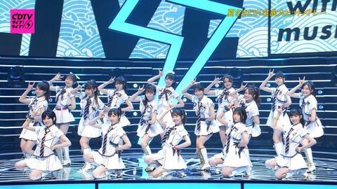 【AKB48G】結局ヲタって、メンバーを応援ではなく「支配」したいだけだよな