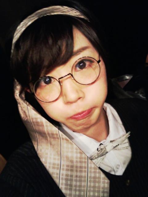 【AKB48】たかみな「たなみん あんた最高だよ!」