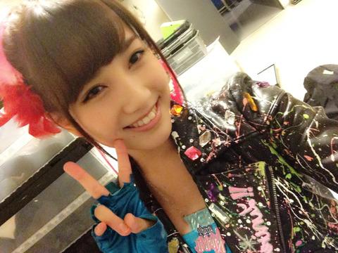 【AKB48】れなっちをチームAに移籍させれば色々うまくいく件【加藤玲奈】