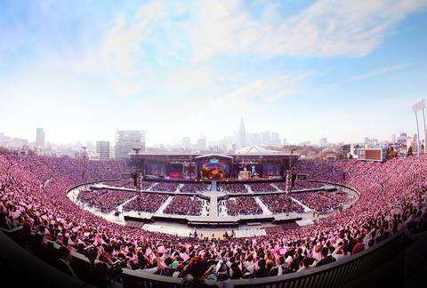 かつて何十万といたAKB48のファンはどこに消えたの?
