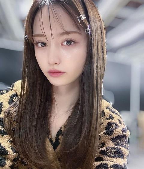 【AKB48G】山本望叶が国宝級美少女と言うなら、おまえらの推してるメンバーは何級メンバーだよ?