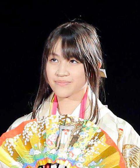 【超絶朗報】AKB48下口ひななさん、オンラインお話し会2部制に昇格!!!