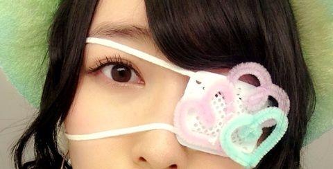 【SKE48】松井珠理奈「私のこと嫌いにならないで」