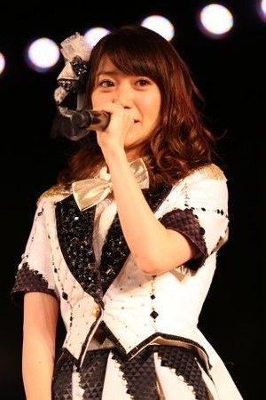 【速報】2/26 AKB48ニューシングル発売
