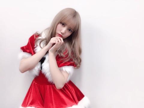 【悲報】れなっち、いよいよ限界を迎える・・・【AKB48・加藤玲奈】