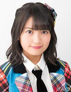 【AKB48】引退するチーム8下青木さん、ヲタに苦言を呈す「お見送りは感謝して欲しい」「握手会でアドバイスされると腹が立つ」