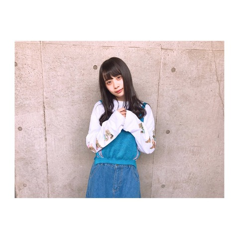 【AKB48】チーム8横山結衣の食欲がヤバすぎるwwwwww