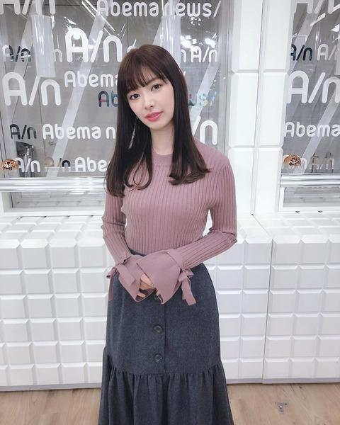 【AKB48】武藤十夢(ビジュアルB スタイルC 声F 歌唱力G 実家の財力S)←人気出た理由