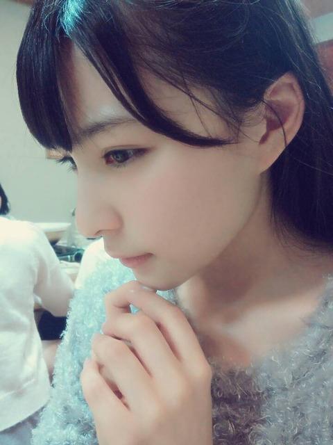 【HKT48】山本茉央ってもう伸びしろないの?