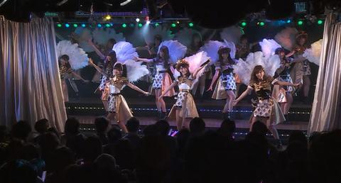【AKB48】チームAの新公演の評判って結局の所、どうなの?【M.T.に捧ぐ】