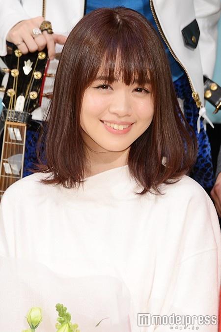 【元HKT48】菅本裕子「ファンと会った事も恋愛関係になった事もない、辞めると言ったのは自分」