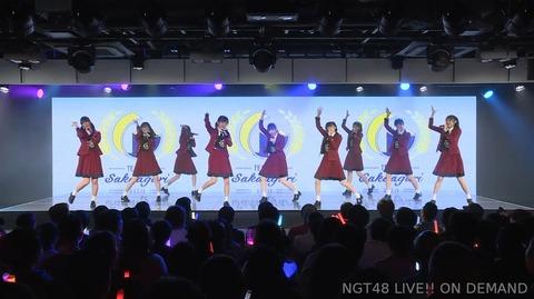 【NGT48】劇場公演中止のお知らせ【1月11日・1月14日】