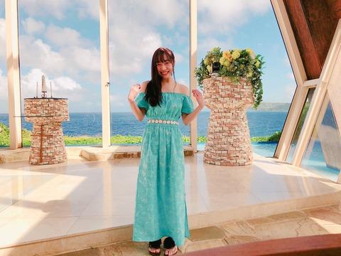 【悲報】SKE48須田亜香里(27歳)まだ卒業しない宣言!「私は引き続きアイドルとして頑張りますよっと」